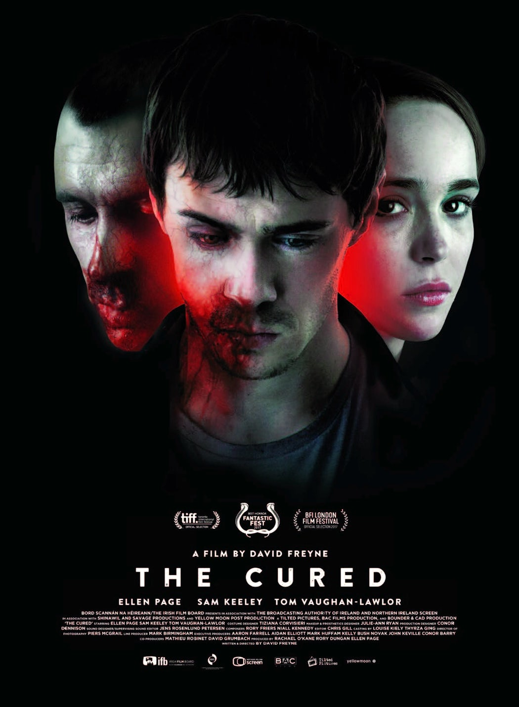THE-CURED_80x110-low-resolution